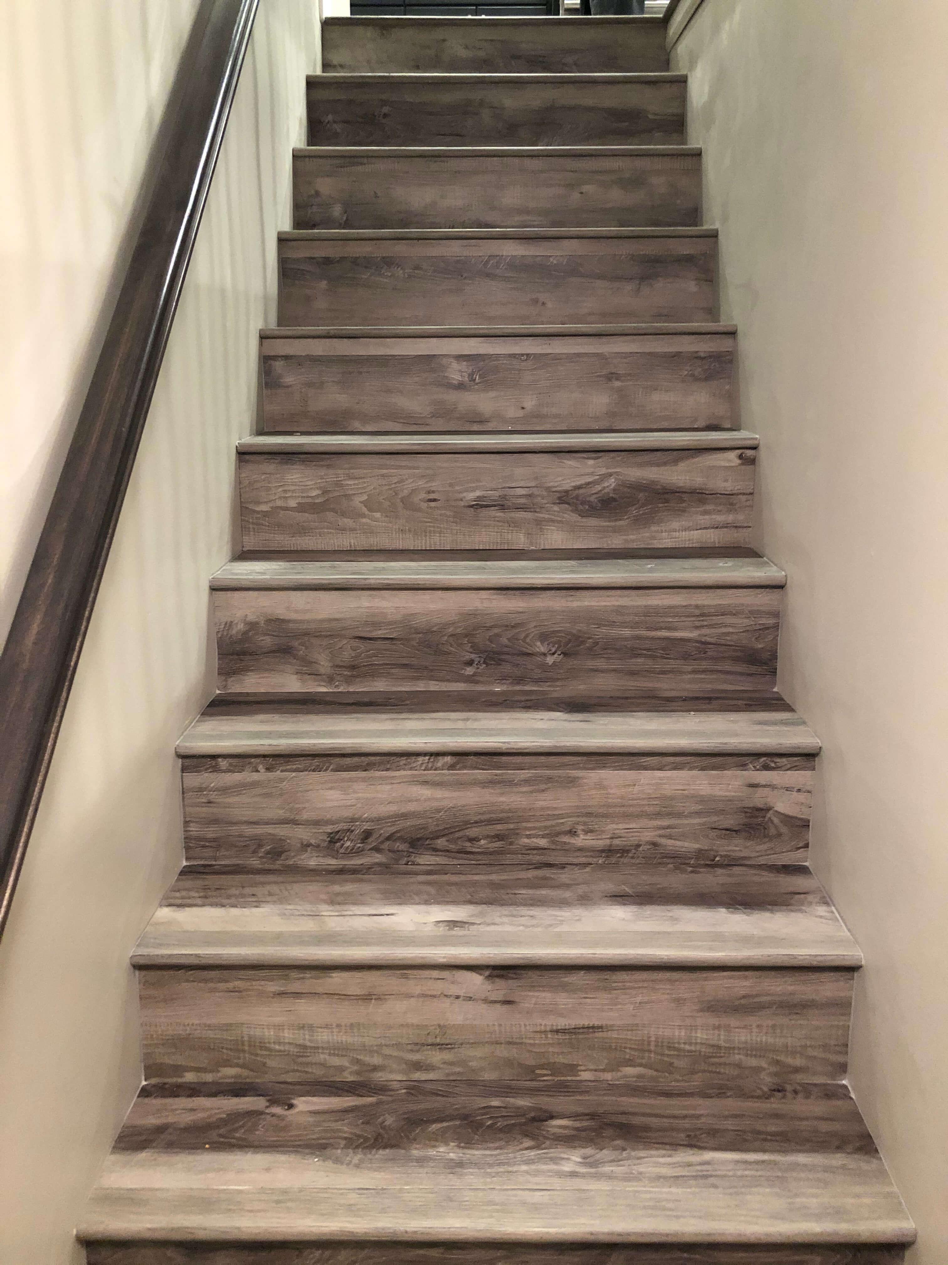 grey floor 2