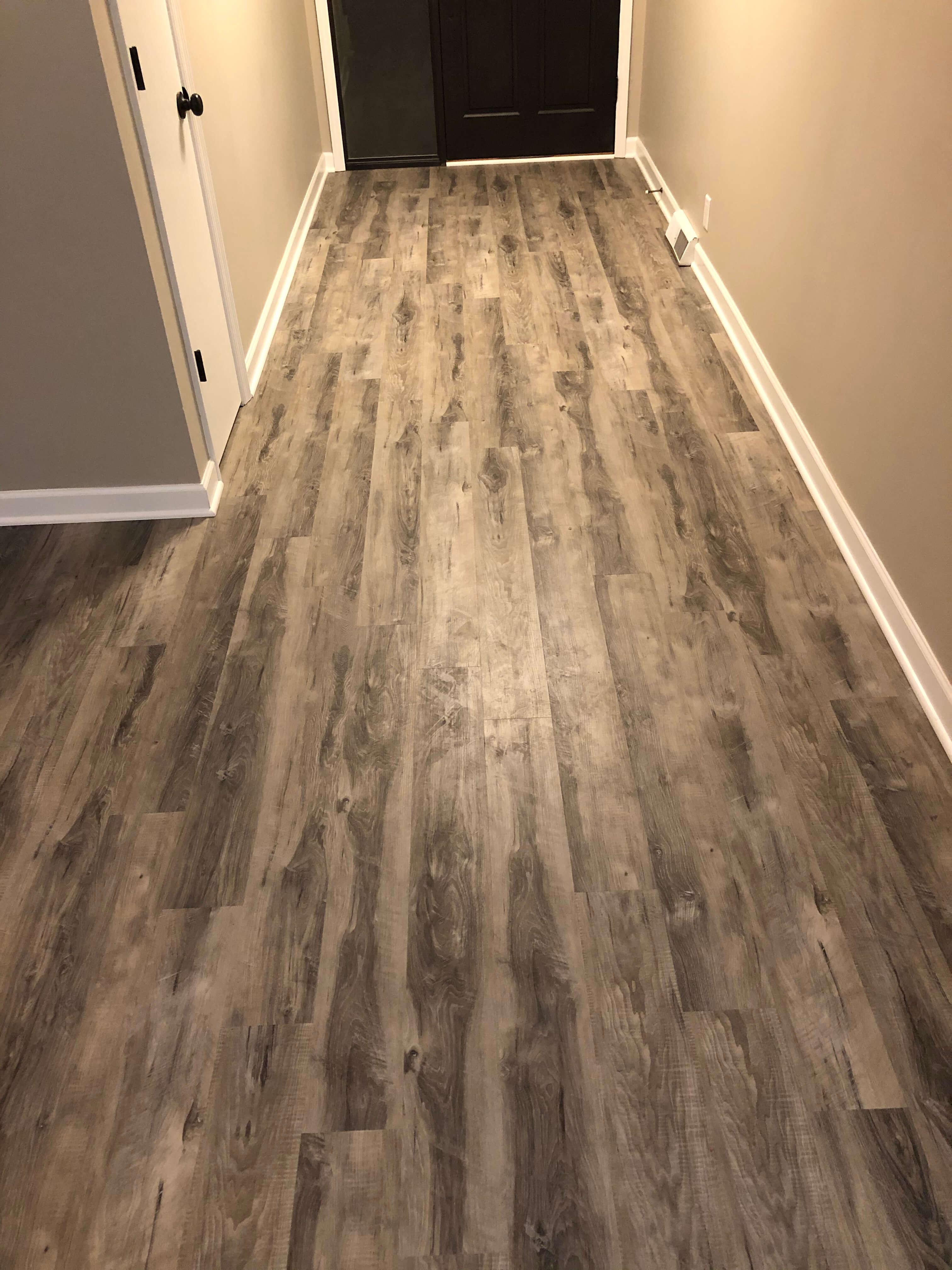 grey floor 4