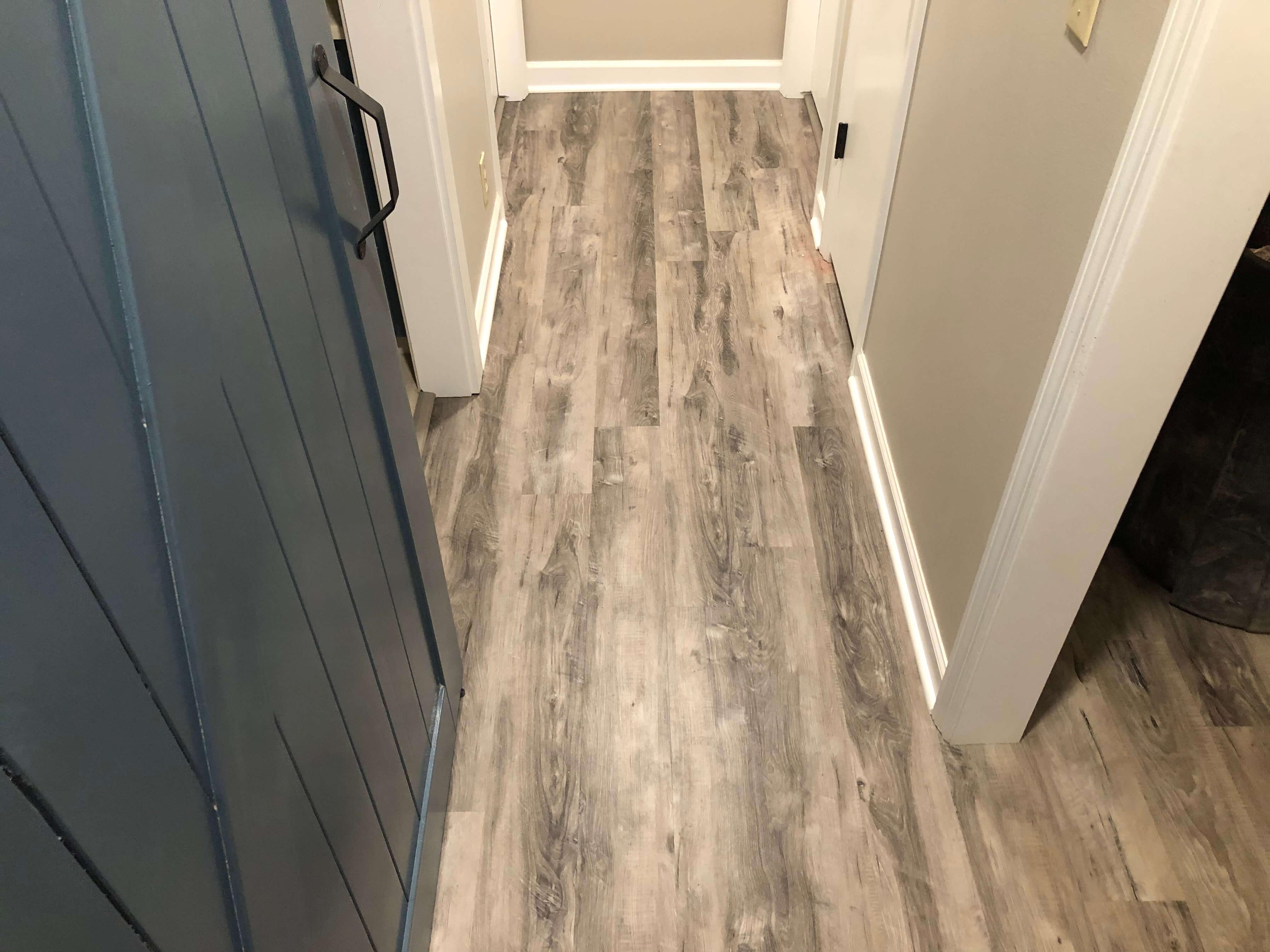 grey floor 10