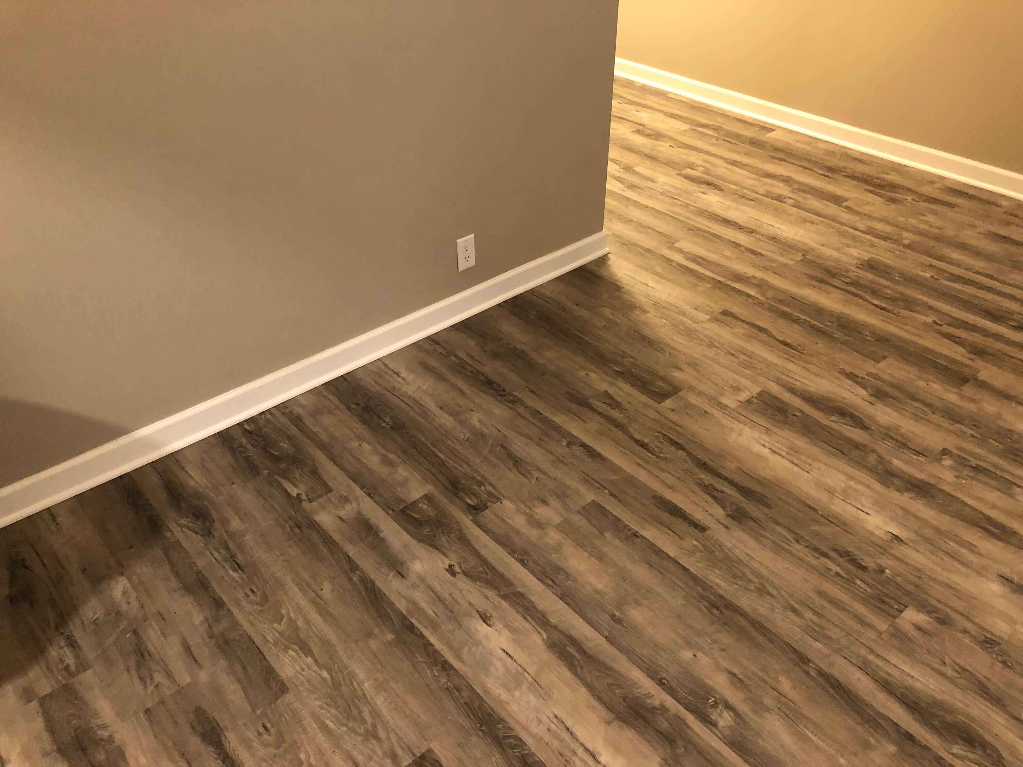 grey floor 13